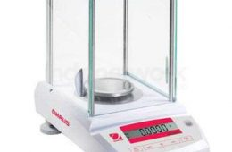 Analytical Balance Ohaus PA 224