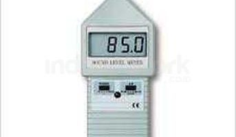 Sound Level Meter Lutron SL4001