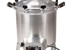 Autoclave All American 50X