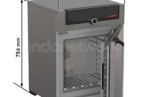 MEMMERT Cooled Incubator IPP55