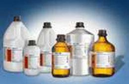 Merck Chemicals