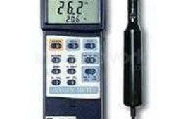 Dissolved Oxygen Meter Lutron DO 5510
