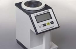 GRAIN MOISTURE METER KETT PM450