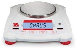 Balance Ohaus Navigator NV212