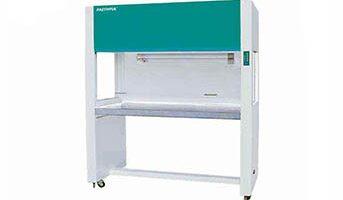Laminar Flow Cabinet [Vertical Type]