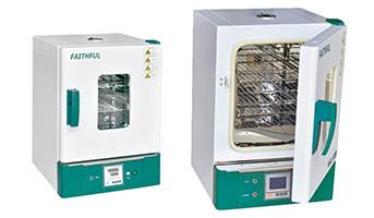 Drying oven/Incubator[Double funtion]